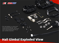 Name: hall gimbal exploded view.png Views: 27 Size: 42.8 KB Description: