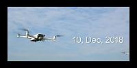 Name: mi4kdrone.png Views: 57 Size: 286.4 KB Description: