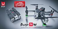 Name: bugs.jpg Views: 172 Size: 73.2 KB Description: