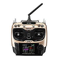 Name: RadioLink-AT9S-2-4GHz-10CH-Upgrade-Transmitter-364461-.jpg