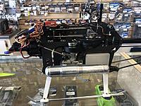 Name: AAE944DE-EE3E-4126-ACEE-F8701C48E393.jpeg Views: 27 Size: 2.96 MB Description:
