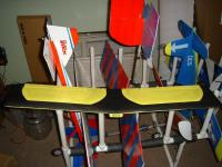 Name: DSC00671.jpg Views: 154 Size: 84.3 KB Description: top of the wing