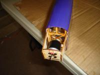 Name: DSC00695.jpg