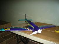 Name: DSC00701.jpg