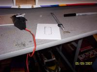 Name: Build log 1st day 006.jpg
