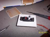 Name: Build log 1st day 007.jpg