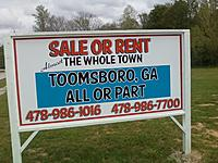 Name: Town sale.jpg