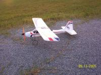 Name: e-starter 1st flight 003.jpg
