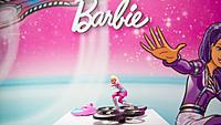 Name: BarbieDrone-640x360.jpg Views: 58 Size: 60.7 KB Description: