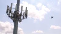 Name: att-drones-inspeccion-torres-celulares.png Views: 65 Size: 281.1 KB Description: