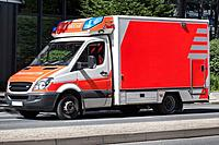 Name: An-Ambulance-in-Germany.jpg