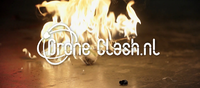 Name: droneclash-the-next-level-drone-competition-muc1dyinhywmp4-shot0003_featured.png