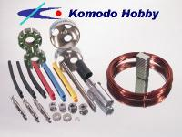 Name: brushless motor advance kit with Logo.jpg
