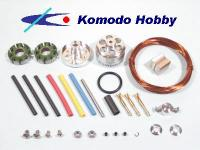 Name: KH-283 Outrunner Motor Kit 400 x 300 with Logo.jpg