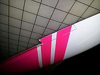 Name: wing2.jpg Views: 83 Size: 32.1 KB Description: