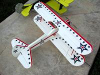 Name: P5170009.jpg