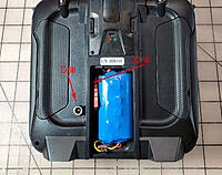 Name: T-16-Battery-Pack-kit.jpg
