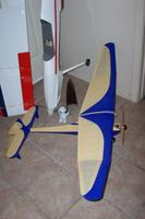 Name: aircraft 015.jpg
