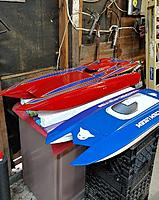 Name: red blue boat 4.jpg Views: 69 Size: 51.1 KB Description: