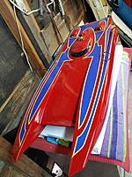 Name: red blue boat 10.jpg Views: 60 Size: 31.3 KB Description: