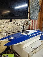 Name: red blue boat 7.jpg Views: 70 Size: 25.4 KB Description: