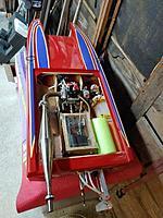 Name: red blue boat 11.jpg Views: 97 Size: 28.6 KB Description: