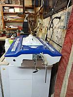 Name: red blue boat 1.jpg Views: 75 Size: 25.7 KB Description: