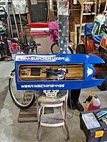 Name: red blue boat 6.jpg Views: 85 Size: 35.3 KB Description: