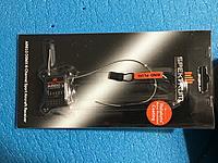 Name: DX9 and Rcvr For sale.011318.jpg Views: 16 Size: 2.63 MB Description: