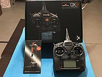 Name: DX9 Pic For Sale.0113118.jpg Views: 28 Size: 1.64 MB Description: