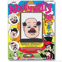 Name: Wooly Willy.jpg Views: 66 Size: 25.0 KB Description:
