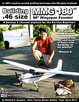 Name: cover.jpg Views: 14 Size: 430.4 KB Description: