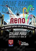 Name: 2017 National Championship Reno.jpg Views: 29 Size: 313.4 KB Description: