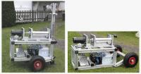Name: Thomas_Weth_Winch.jpg Views: 338 Size: 62.6 KB Description: Thomas Weth winch with own design power module, see big black box above the weels.