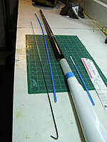 Name: D2_2.jpg