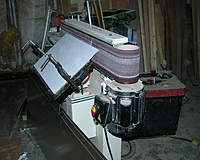 Name: DSC0005.jpg