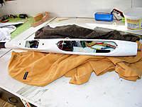 Name: Fuselage.jpg Views: 149 Size: 102.4 KB Description: Fuselage