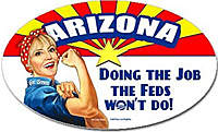 Name: arizona-feds-300.jpg