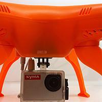 Name: 1421108212285-P-2357802.jpg Views: 195 Size: 830.5 KB Description: Intresting camera with Syma logo