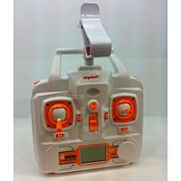 Name: 1421108209383-P-2357802.jpg Views: 159 Size: 545.7 KB Description: A phone holder for some fpv ?