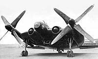 Name: Vought-XF5U-Flying-Pancake-Front-View.jpg Views: 38 Size: 10.9 KB Description: