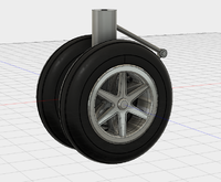 Name: XF5U Landing Gear2.png