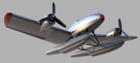 Name: Twin Pike Combined Components v17.png