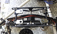 Name: gimbal1.jpg