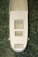 Name: Rear Deck.jpg Views: 1064 Size: 99.7 KB Description: