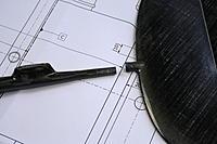 Name: IMG_6756.jpg Views: 732 Size: 452.7 KB Description: Hexa-Cone tail socket.