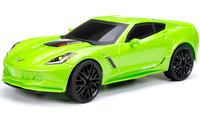 Name: 61222_Grn_Corvette.png Views: 40 Size: 196.1 KB Description: