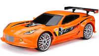 Name: 61222_Org_Corvette.png Views: 44 Size: 187.3 KB Description:
