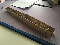 Name: F909B0E7-BCAF-4817-9B3E-AFAACEF8F20A.jpeg Views: 46 Size: 1.69 MB Description:
