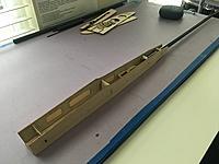 Name: A4C9E60B-26CB-42CD-AC48-77A0D18BDFE8.jpeg Views: 45 Size: 1.80 MB Description: